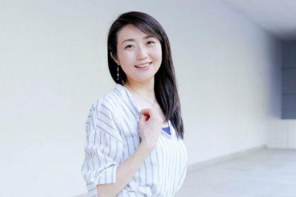 Akiko Sanada 19711225 Atrucco